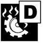 Brandbestrijding Brandklasse D - Metalen